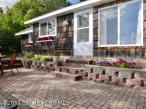 23134 Gosslee Lane, Detroit Lakes, MN 56501