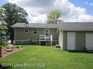 26319 Paradise Point Road, Detroit Lakes, MN 56501
