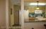 200 Willow Court, Unit #2e, Fergus Falls, MN 56537