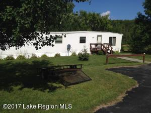 34443 Borah Road, Detroit Lakes, MN 56501