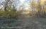 Parcel B Co Hwy 17 -, Vergas, MN 56587