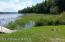 Tbd W Little Sugarbush Lane, Callaway, MN 56521