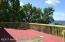 25824 Lida Shores Loop, Pelican Rapids, MN 56572