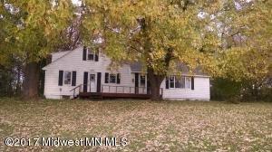 16596 470th Street, Verndale, MN 56481