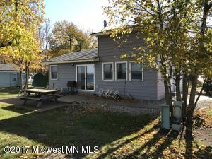 39797 195th Street, Clitherall, MN 56524