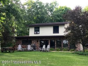 2553 N Long Lake Road, 2553, Detroit Lakes, MN 56501