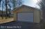 51662 Pelican Point Drive, Detroit Lakes, MN 56501