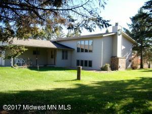 22167 Co Hwy 21, Detroit Lakes, MN 56501