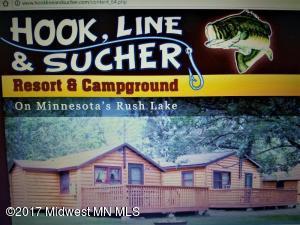 36052 Rush Lake Loop