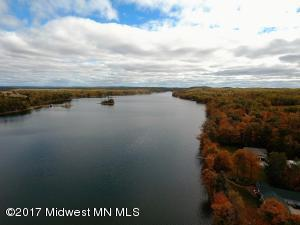 Xxxx SW Pickerel Lake Road, Detroit Lakes, MN 56501