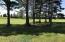 885 Balsam Boulevard, Detroit Lakes, MN 56501