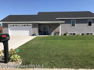 541 Pelican River Road, Detroit Lakes, MN 56501