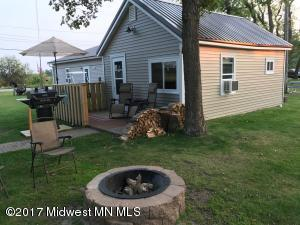 27096 Little Floyd Lake Road, #11, Detroit Lakes, MN 56501