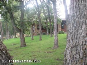 14335 W Lake Sallie Drive, Detroit Lakes, MN 56501
