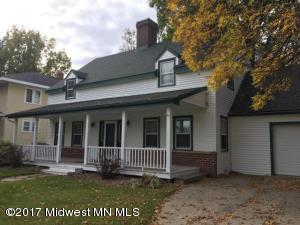 1048 Lake Avenue, Detroit Lakes, MN 56501