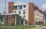 1334 Washington Avenue, #8, Detroit Lakes, MN 56501