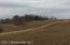 15126 County Highway 81, Battle Lake, MN 56515