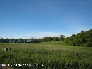 Tbd E Grove Lake Road, Pelican Rapids, MN 56572