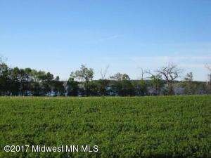 Tbd N Grove Lake Road, Pelican Rapids, MN 56572