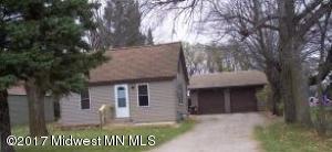 110 Cornwell Avenue, New York Mills, MN 56567