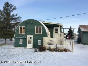 18901 Frontage Road, Detroit Lakes, MN 56501