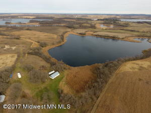 15126 County Highway 81, Battle Lake, MN 56515