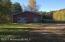32045 Mn-34, Detroit Lakes, MN 56501