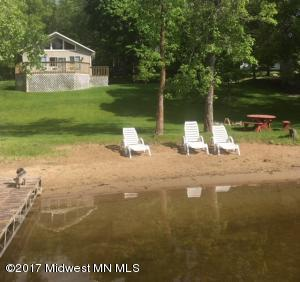 15056 Summer Island Road, Lake Park, MN 56554