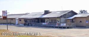 211 W Main, Ottertail, MN 56571