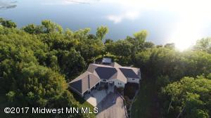 29216 Pleasant Lake Road, Underwood, MN 56586