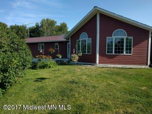 30536 Sunset Road, Detroit Lakes, MN 56501