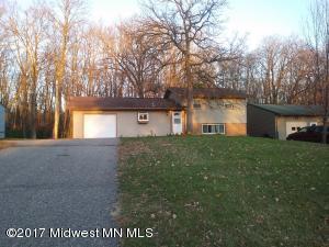 1537 E Shore Drive, Detroit Lakes, MN 56501
