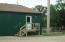 25 12th Avenue SW, Pelican Rapids, MN 56572