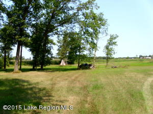 42000 Long Lake Lane, Ottertail, MN 56571