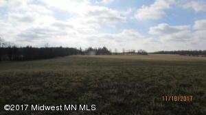 Xxxxx Co Hwy 58, New York Mills, MN 56567