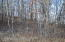 Tbd County Highway 3, Erhard, MN 56534