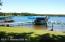 30886 Eagle Lake Road, #6, Frazee, MN 56544