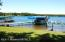 30886 Eagle Lake Road, #5, Frazee, MN 56544