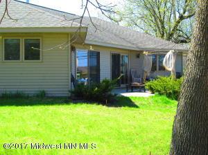 30886 Eagle Lake Road, #5, Frazee, MN 56544
