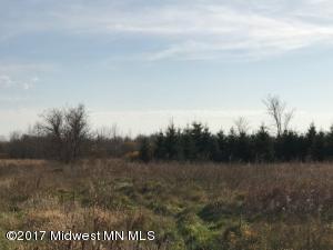 Xxx Minnesota Street, New York Mills, MN 56567