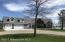 1397 Long Lake Drive, Detroit Lakes, MN 56501