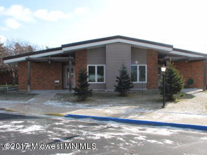 209 Tousley Ave 114, New York Mills, MN 56567