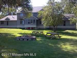 31835 County Hwy 74, Underwood, MN 56586