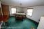 31763 Shallow Shores Drive, Dent, MN 56528