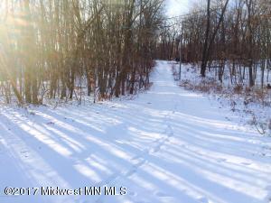 Xxx Peninsula Trail, Battle Lake, MN 56515