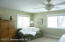 32366 East Rosewood Drive, Dent, MN 56528