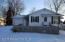 811 1st Street NE, Elbow Lake, MN 56531