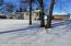 43426 Round Lake Drive, Ottertail, MN 56571
