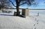 43426 Round Lake Drive, Ottertail, MN 56571