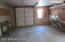 21381 Ivan Drive, Park Rapids, MN 56470